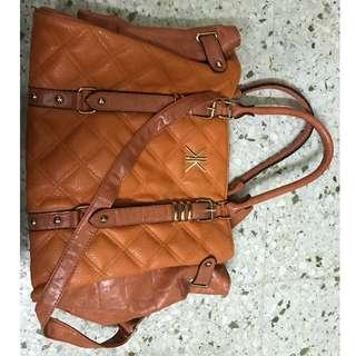 #MidNovember50 Kardashian Kollection handbag