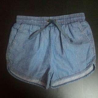 🆕 girl shorts