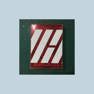 IKON Welcome Back First Debut Album
