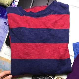 Gap 針織上衣