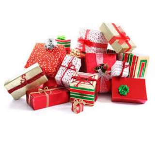 CHECK OUT MY PAGE FOR CHRISTMAS GIFTS DIOR, GORGIO ARMANI,URBAN DECAY,MARC JACOBS AND MORE