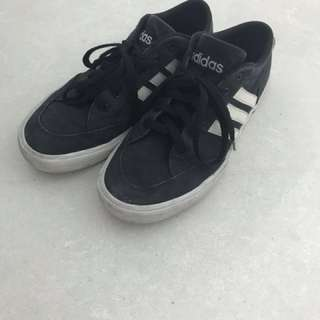 Adidas casual wear US8.5