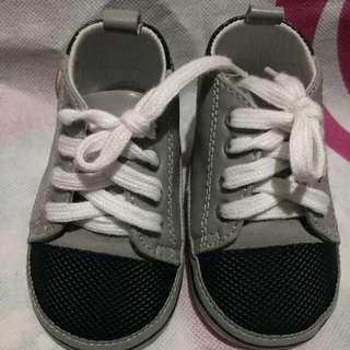 Disney Baby Toddler Shoes