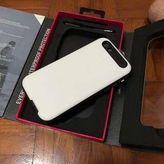 Aquatik Waterproof iphone case