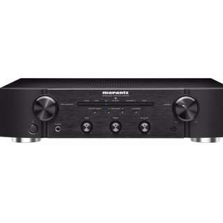 Marantz PM5005 Integrated Stereo Amplifier