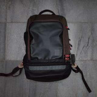Bodypack Athlone 1.0