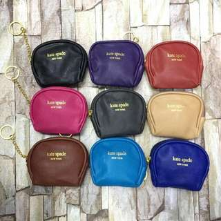 Kate Spade Coin Pers