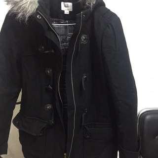 Bossini long jacket