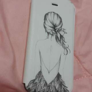 Iphone Case For Iphone 5 And 5s