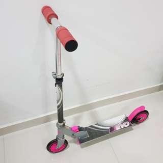 Evo Mini Scooter
