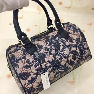 🌏FREE SHIPPING👉🏻GUCCI (Oem)