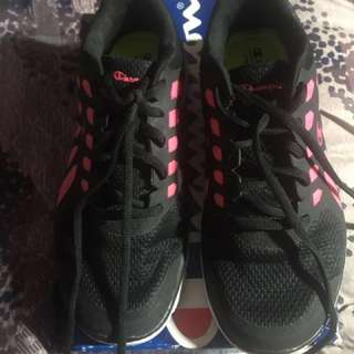 Champion shoes W Repriced