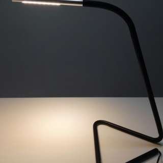 IKEA LED TABLE LAMP