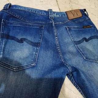 Jeans nudie jeans denim organic nudie jeans jeans organik