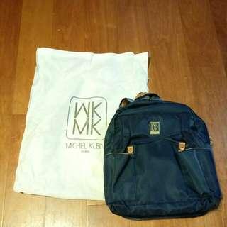 MK 後背包
