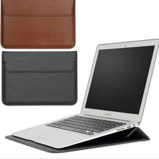 "15"" MacBook Pro Laptop Sleeve"