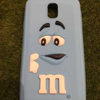 Samsung Note 3 Silicon Case