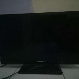 Philips LED 24inch