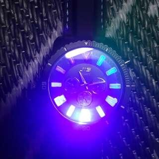 Star Watch