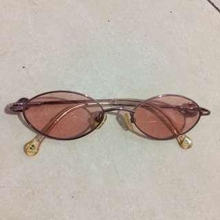 Mickey Sunglasses