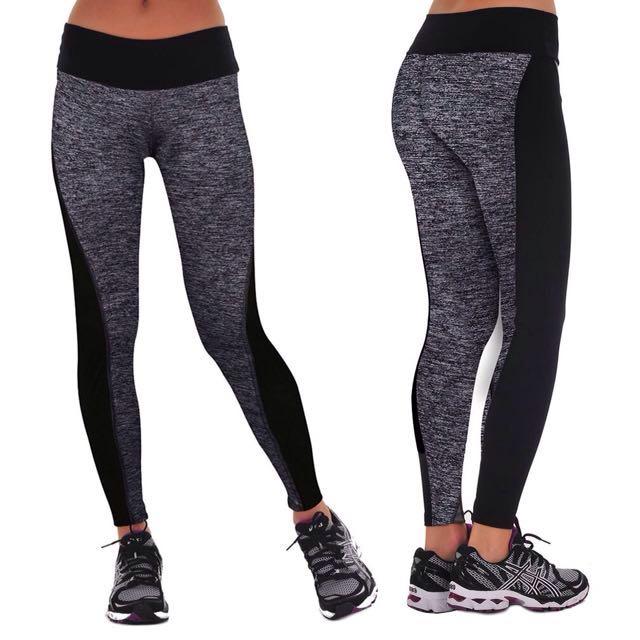 📬💌 Yoga/Gym Workout Leggings
