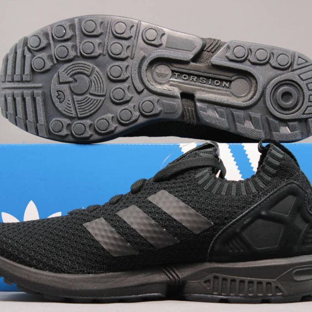 big sale 7e878 99545 Adidas ZX Flux PK