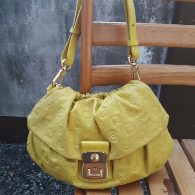 Repriced!! Authentic Marc by Marc Shoulder Bag