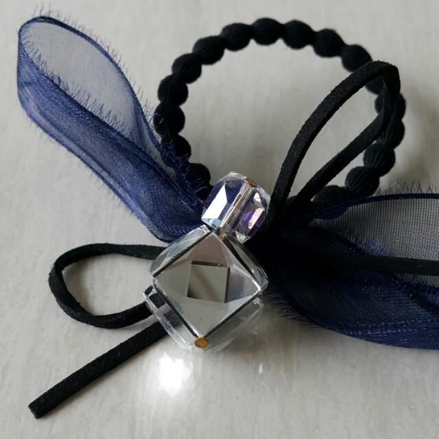 Bulk mix lot fashion jewellery accessory Part 1