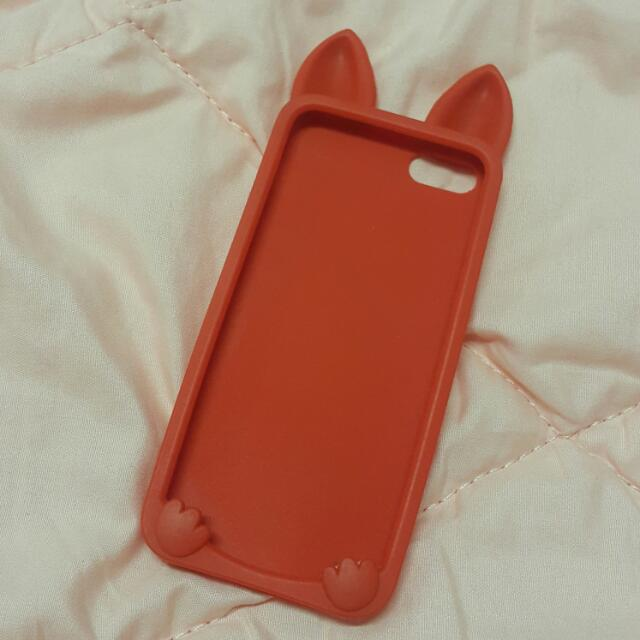 Case For Iphone 5 And 5s