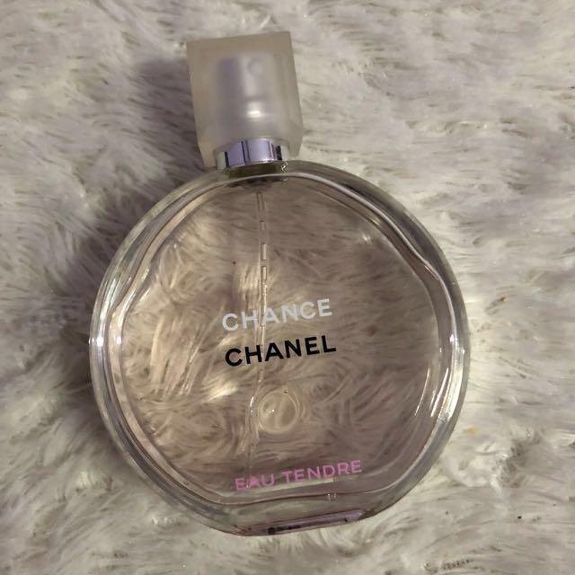 Chanel original 100%