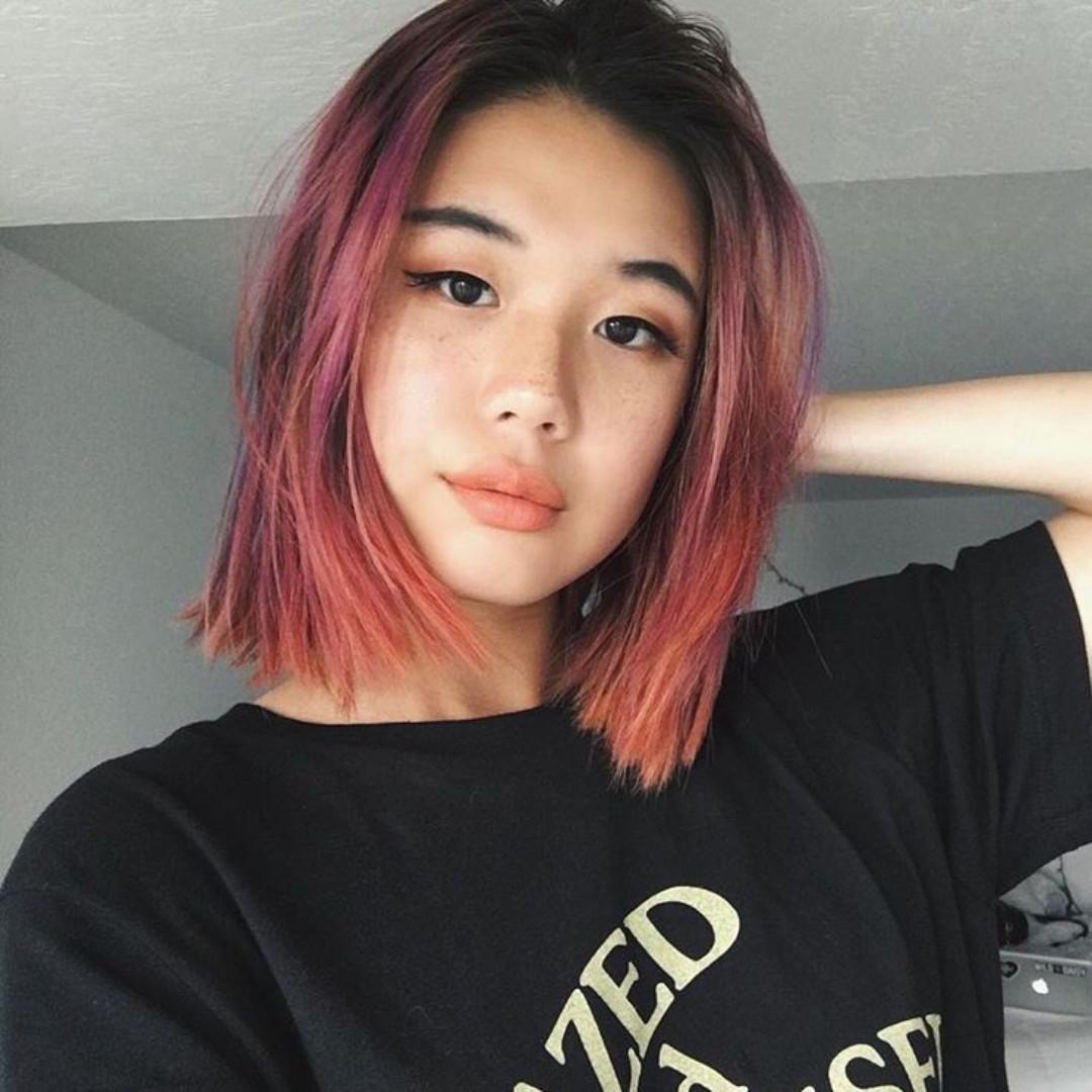 Colourpop Dohee Usll X Jenn Im Health Beauty Makeup On Carousell