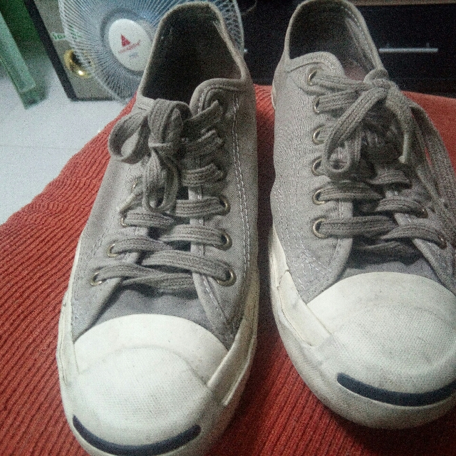 Converse Jack Purcell(authentic)repriced! 51de11e07