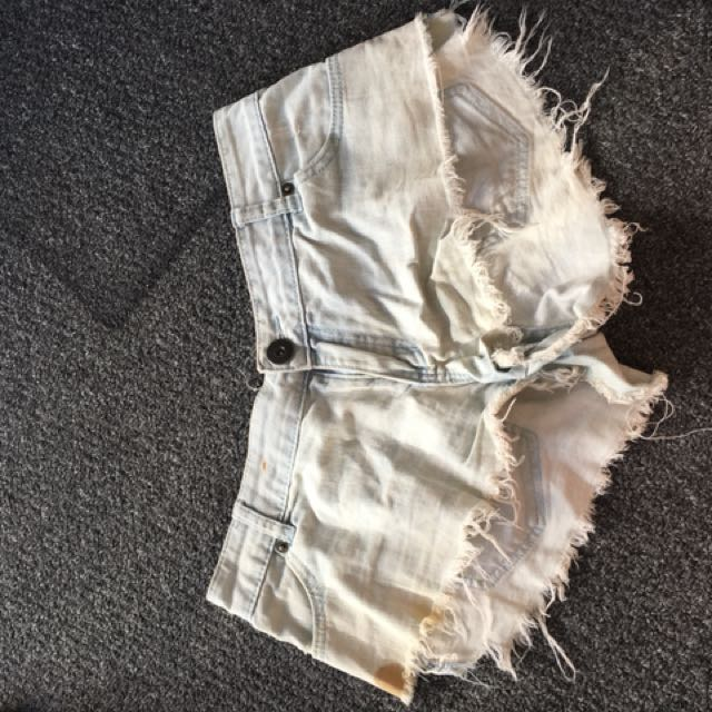 Cotton On (10) shorts