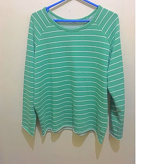 Cotton On Plus Size Pull Over
