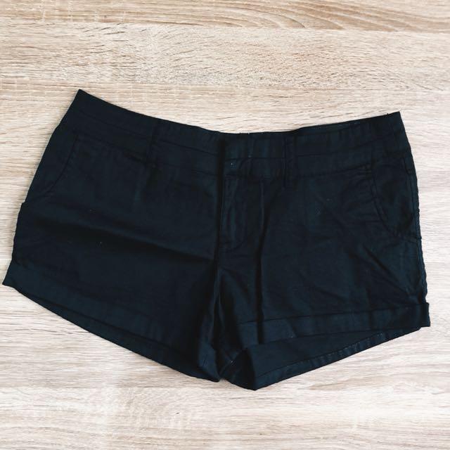 Cotton On Short Pant
