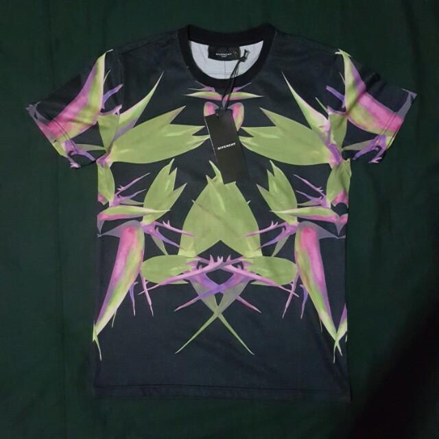 Givenchy tshirt