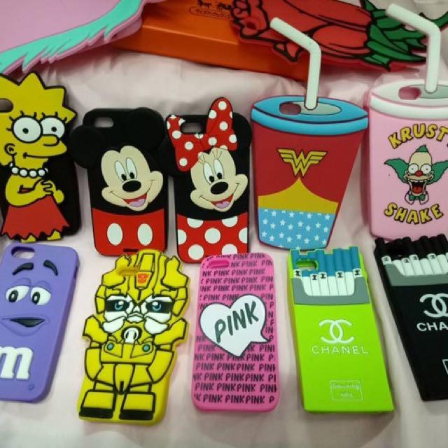 Iphone5/5s/5se