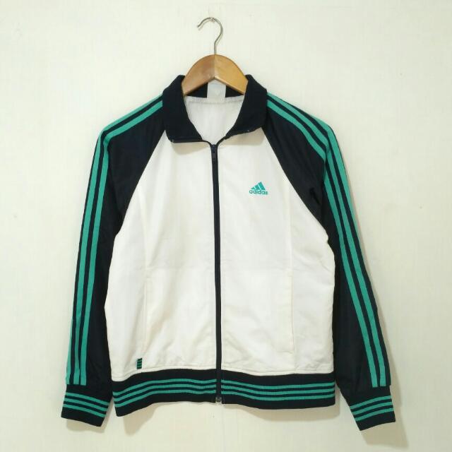 Jaket Adidas Original Murah