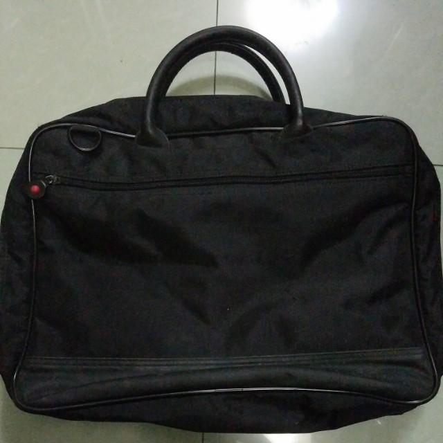 Lenovo notebook bag 手提電腦袋