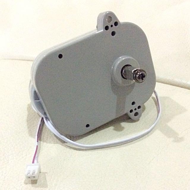 Mabuchi motor watch winders replacement luxury watches for Electric motor winder jobs in saudi arabia