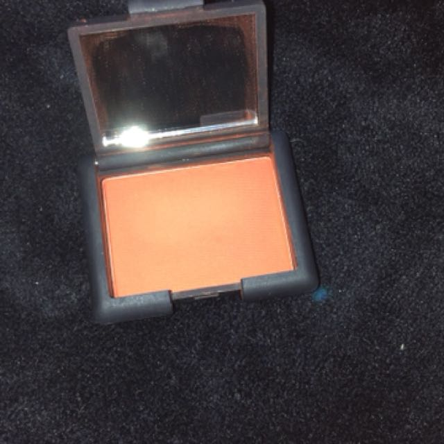 Nars Persia single eyeshadow