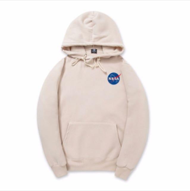 NASA Hoodie🚨