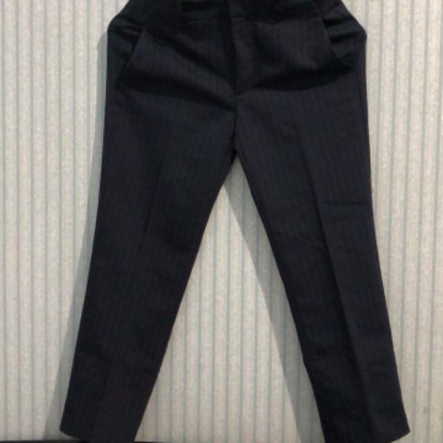 New Zara Pants