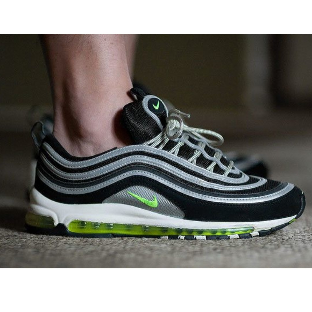 wholesale dealer ad48c b5807 nike air max97
