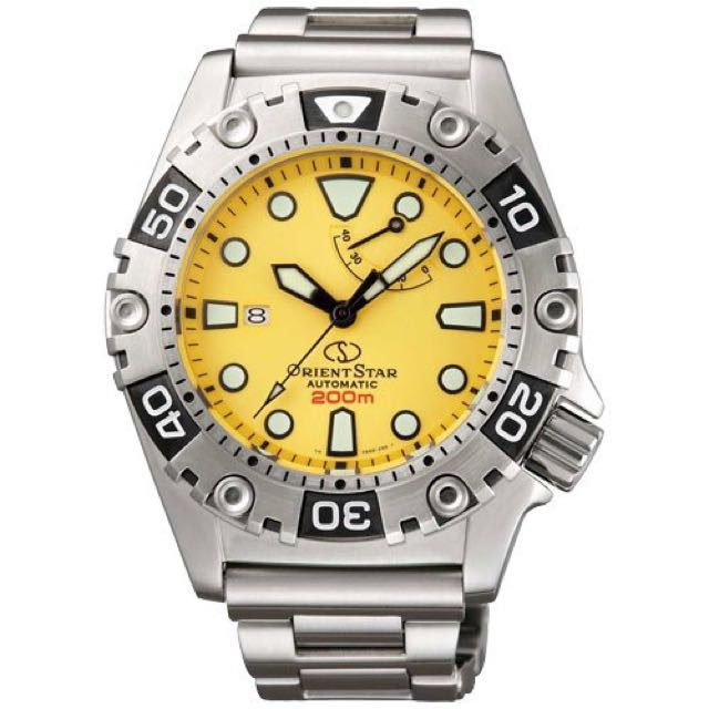 watches yellow price dial off fastrack bangladesh in for bdshop men