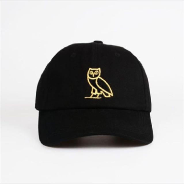 OVO Hat 🦉