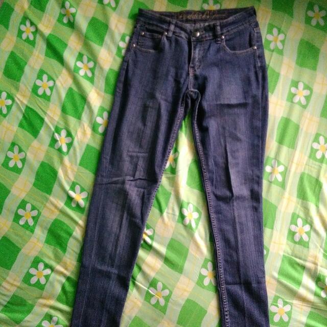 Paddocks Skinny Jeans