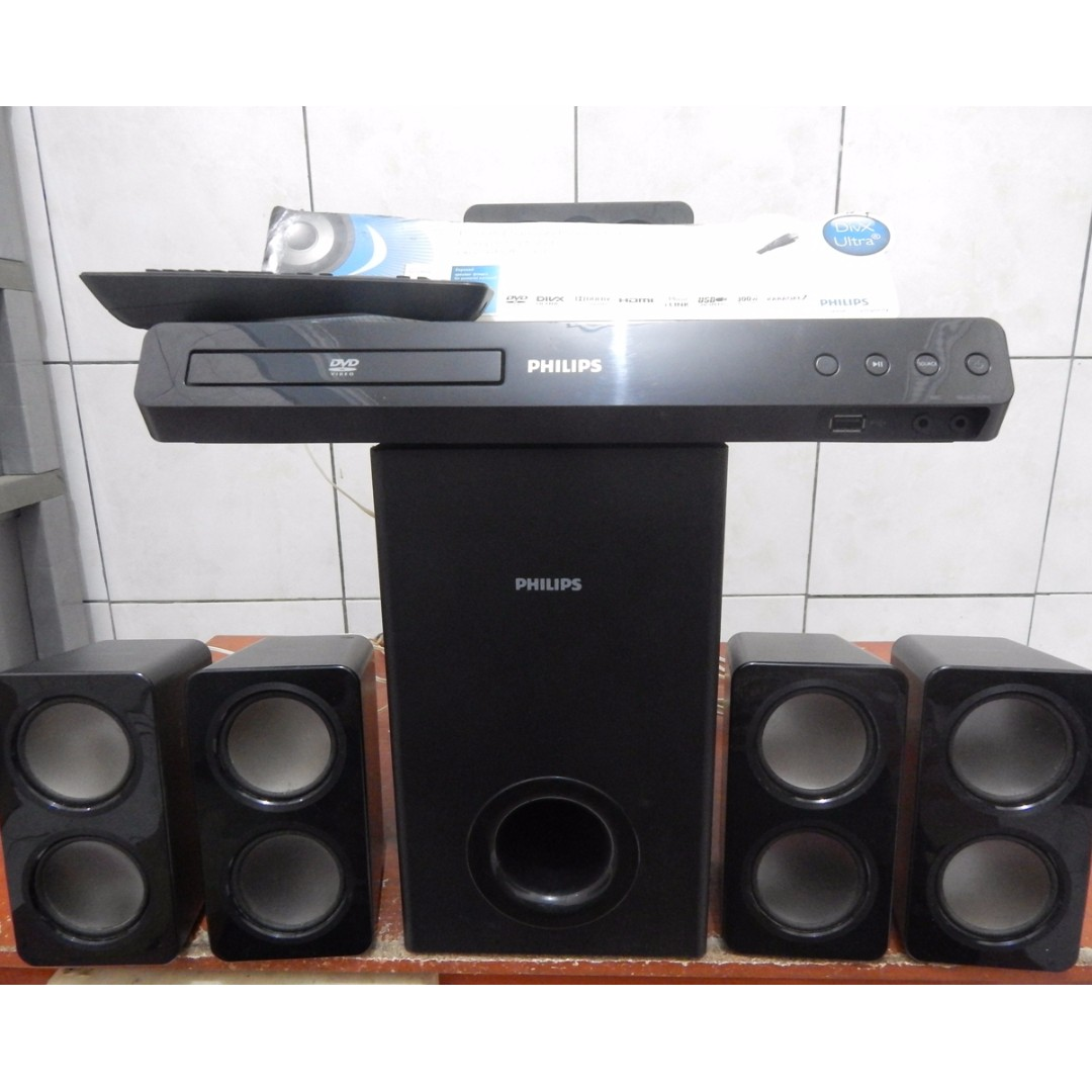 Sharp Active Speaker Cbox 1200ubl2 Daftar Harga Termurah Dan Rb988ubl Photo