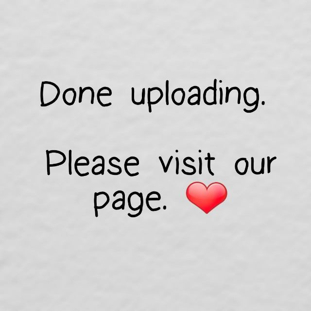 Please visit our page.