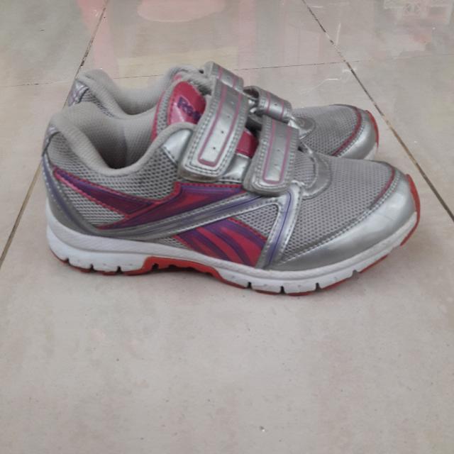 Reebok Sports Shoes(UK 13.5)